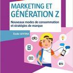 Marketing et Generation Z