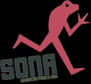 SONA et BIM