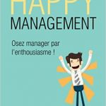 Livre Happy Management