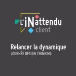Relancer la dynamique avec L'iNattendu - Logo