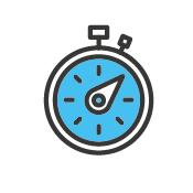 Temps Design Sprint